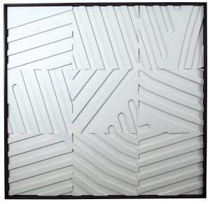 white relief 1